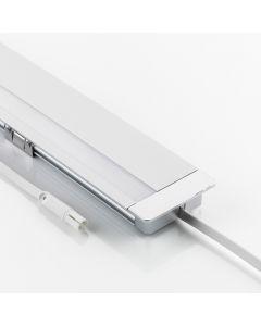 LD8010EF-DIM-0939 16W 180-240V LED-Einbauleuchte 939mm